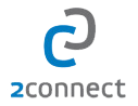 logo2Connect.png