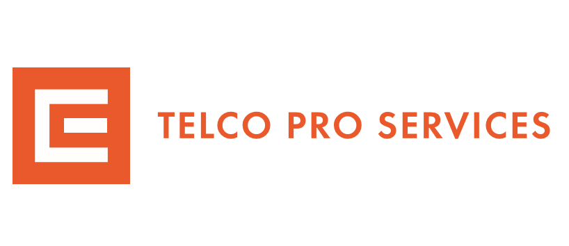 logo_CEZ-TelcoProServices.png